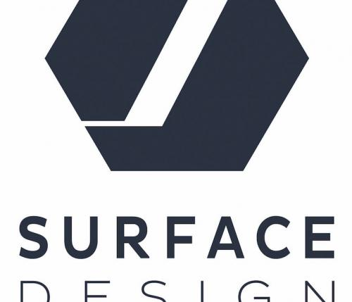 SURFACE Design Middle East: un nuovo look tutto da scoprire