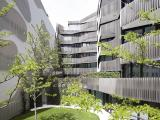 J.+MAYER+H.+und+Partner%2C+Architekten