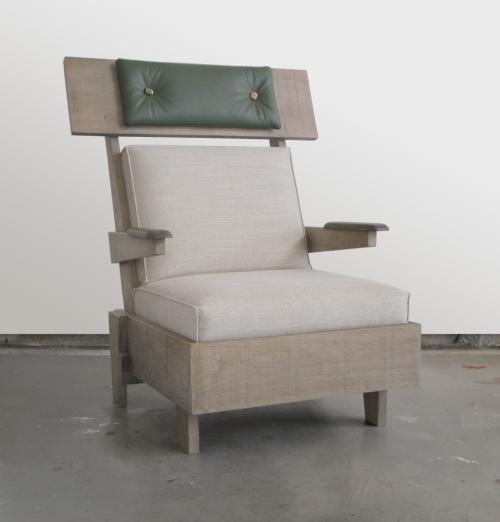 REST chair