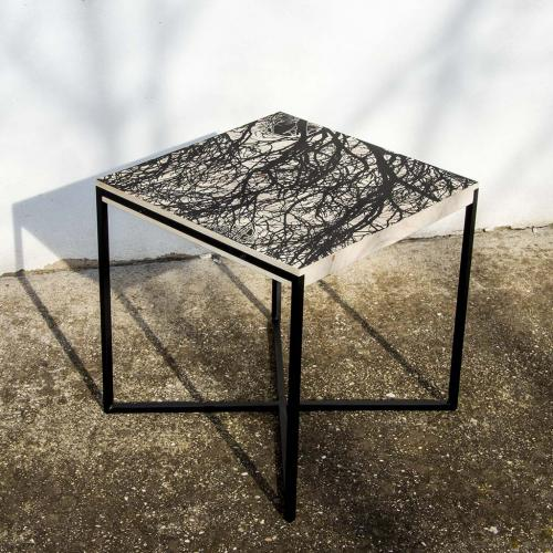 Ramo - coffee table