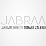JABRAARCHITECTS
