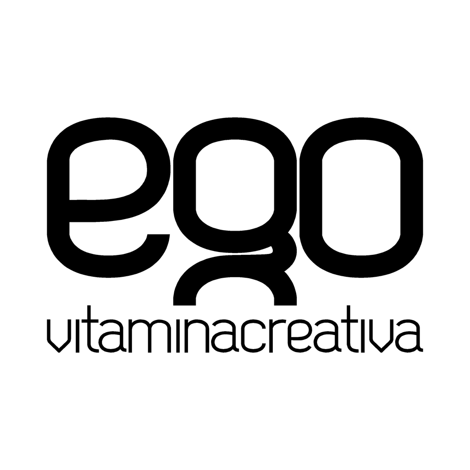 ego vitaminacreativa
